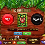 crazy_monkeys_risk_game