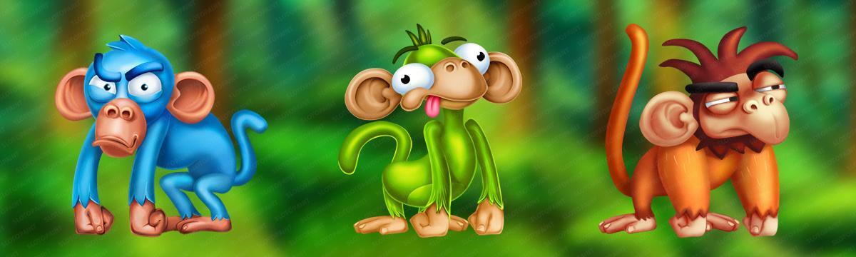 crazy_monkeys_symbols-2
