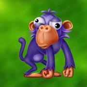 crazy_monkeys_symbols-3