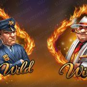 mafia_hunt_high_symbols