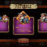 mafia_hunt_paytable-1