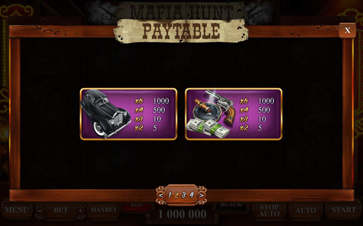mafia_hunt_paytable-2