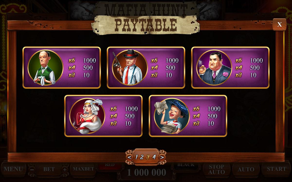 mafia_hunt_paytable-3