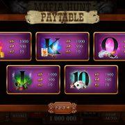 mafia_hunt_paytable-4