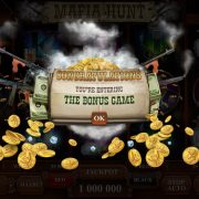 mafia_hunt_popup-3