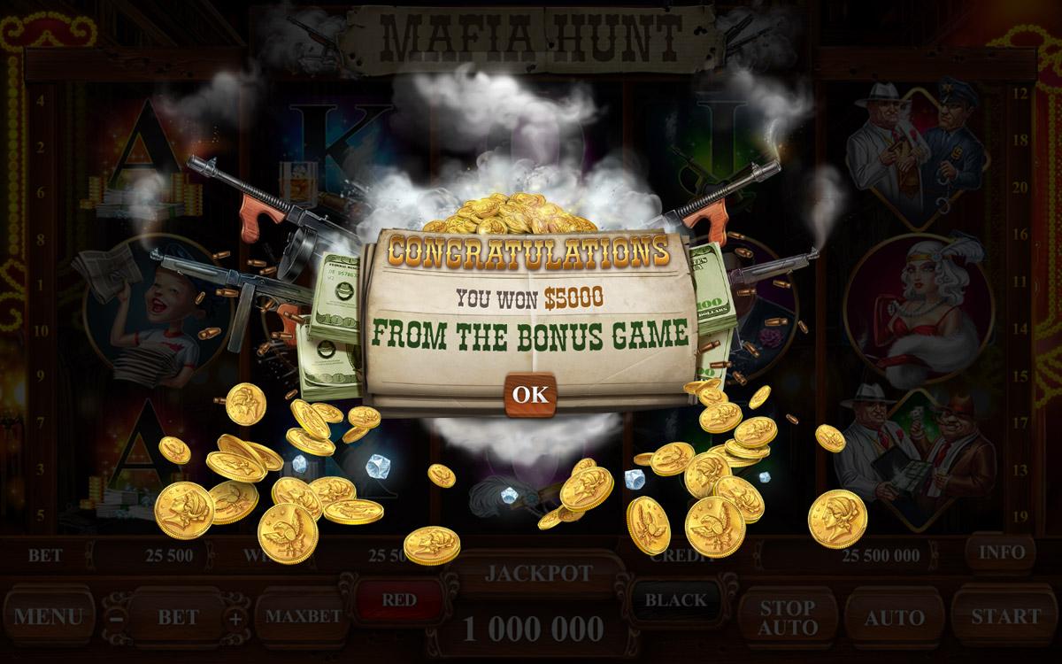 mafia_hunt_popup-4