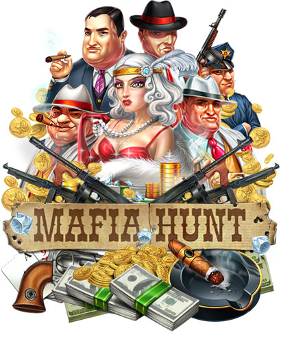 mafia_hunt_preview