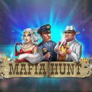 mafia_hunt_splash