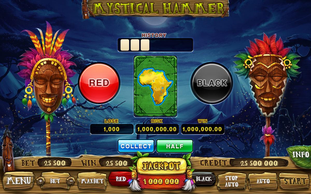 mystical_hammer_risk-game