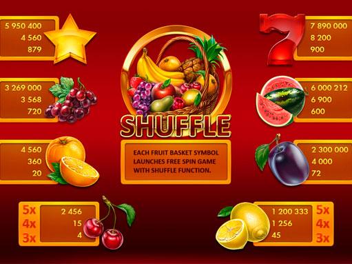 shuffle_cross_preview