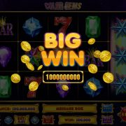 color_gems_big-win