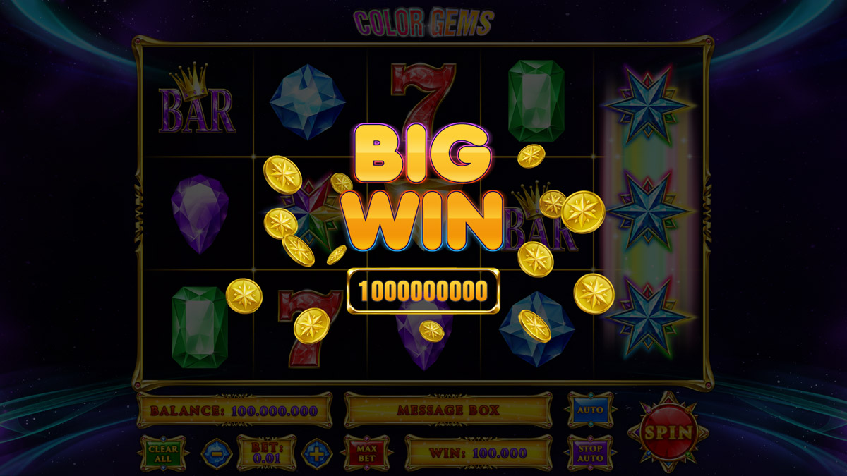 color_gems_big-win