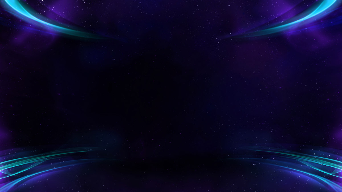 color_gems_background_1