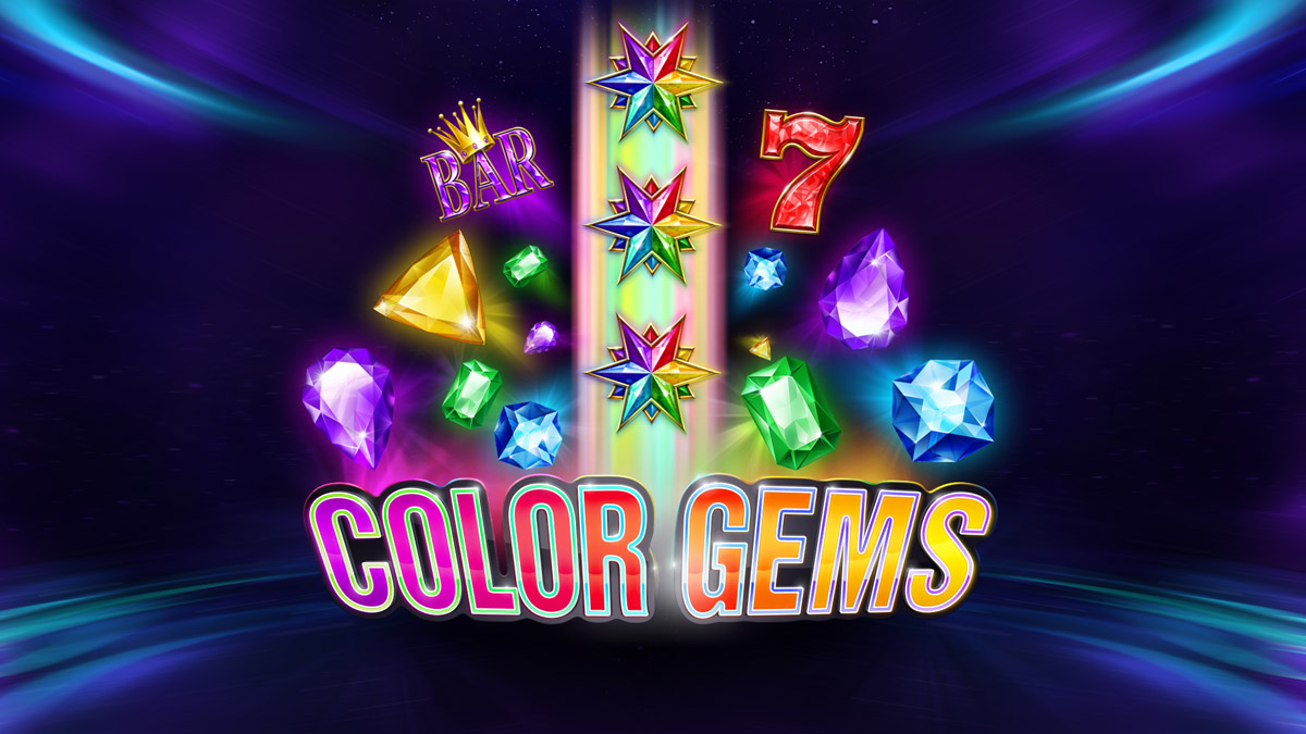color_gems_loading