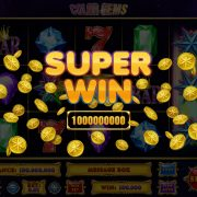 color_gems_super-win