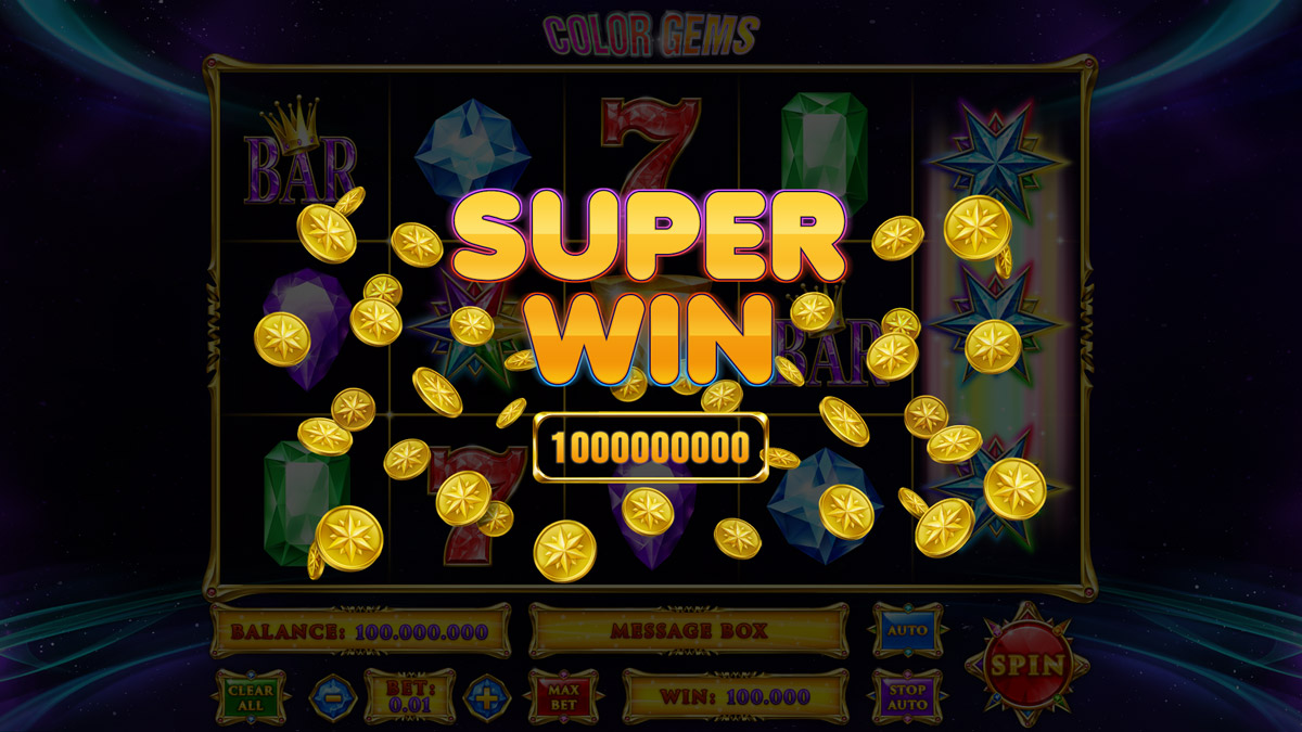 color_gems_super-win