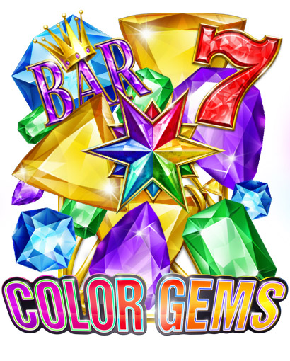 color_gems_preview