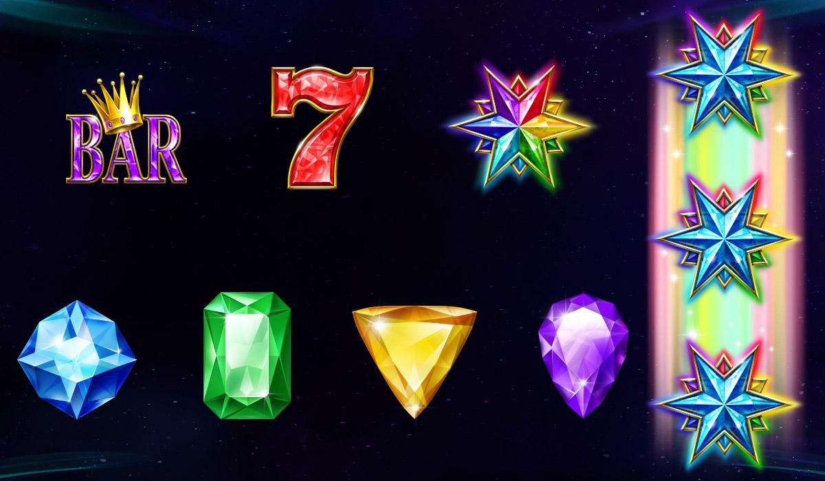 color_gems_symbols
