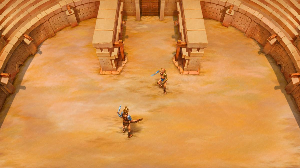 colosseum_background_2