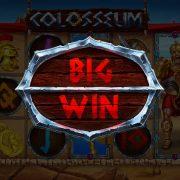 colosseum_bigwin