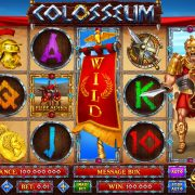 colosseum_reels