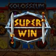 colosseum_superwin