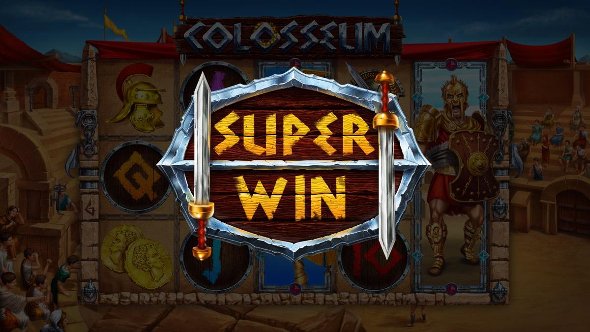 colosseum_superwin