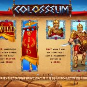 colosseum_paytable-1