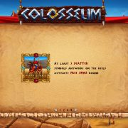 colosseum_paytable-2