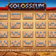 colosseum_paytable-4