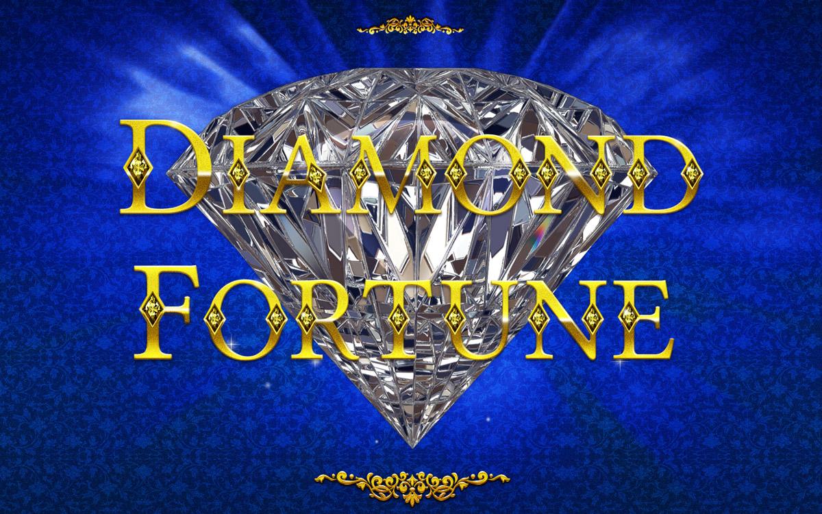 diamond_fortune_loading_screen