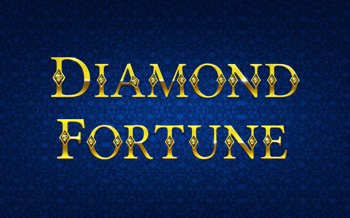 diamond_fortune_logo_title