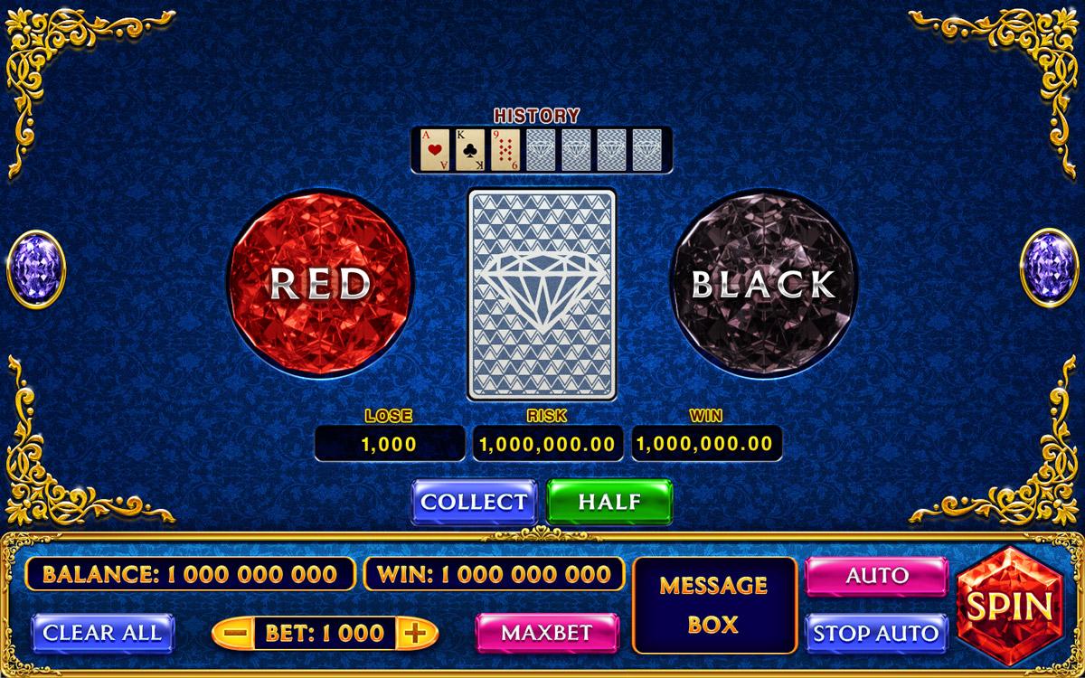 diamond_fortune_riskgame