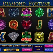 diamond_fortune_reels