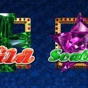 diamond_fortune_symbols_1