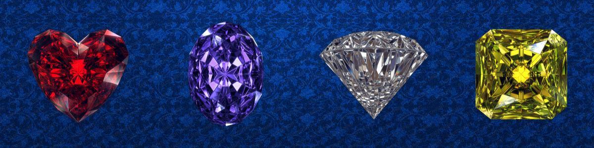 diamond_fortune_symbols_3