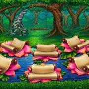 fairy_twins_bonusgame