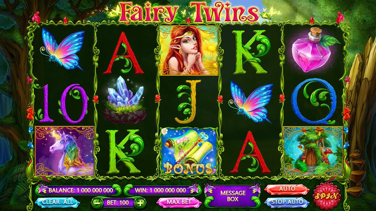 fairy_twins_reels