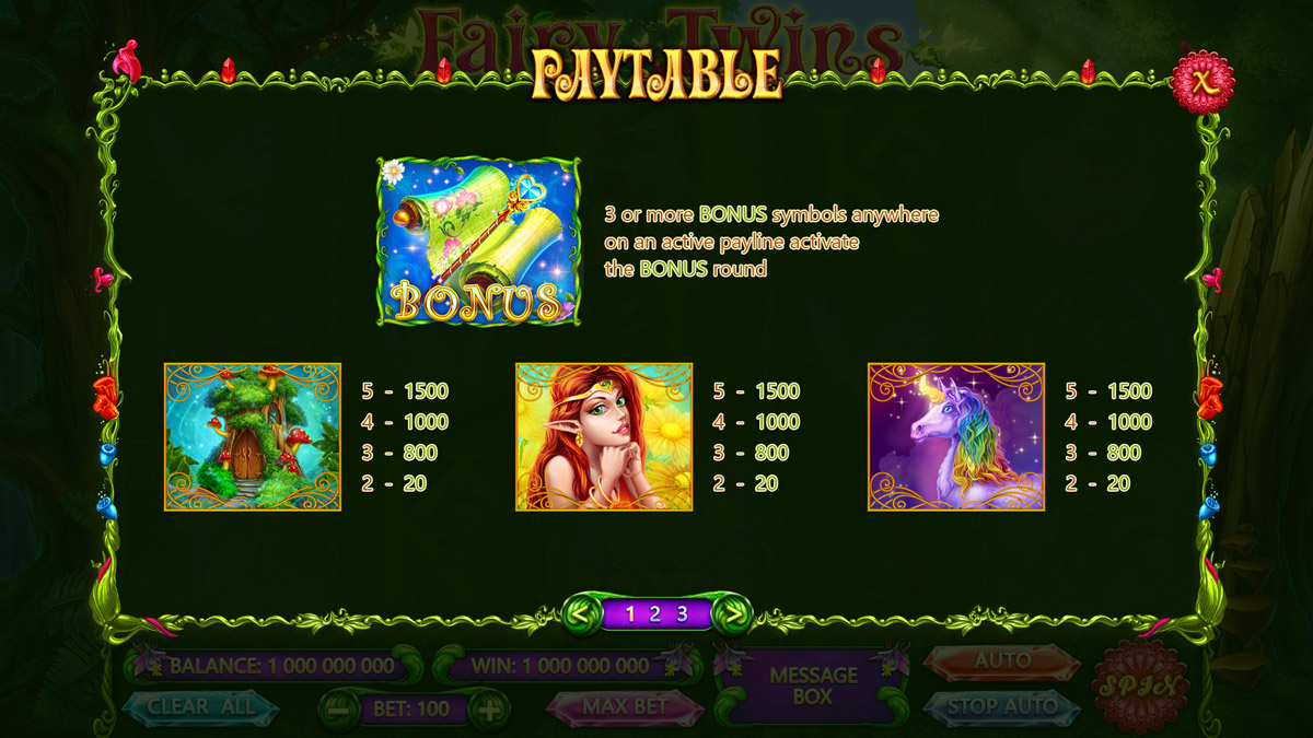 fairy_twins_paytable-1