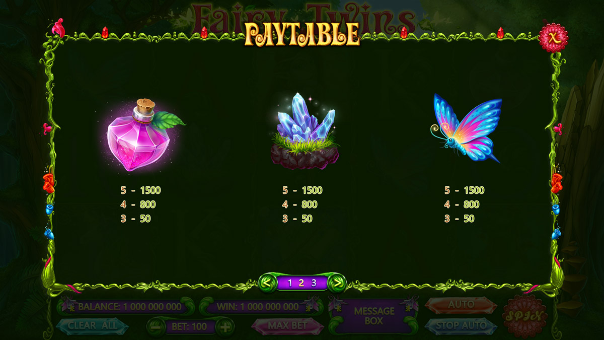 fairy_twins_paytable-2