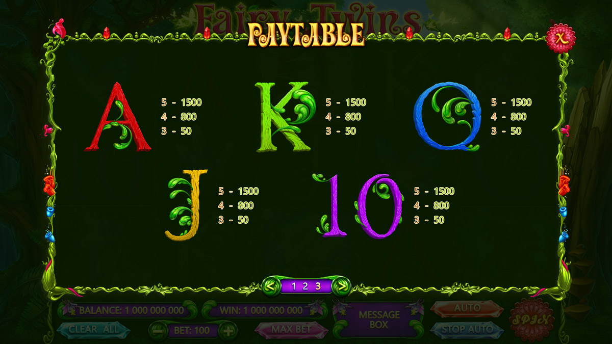 fairy_twins_paytable-3