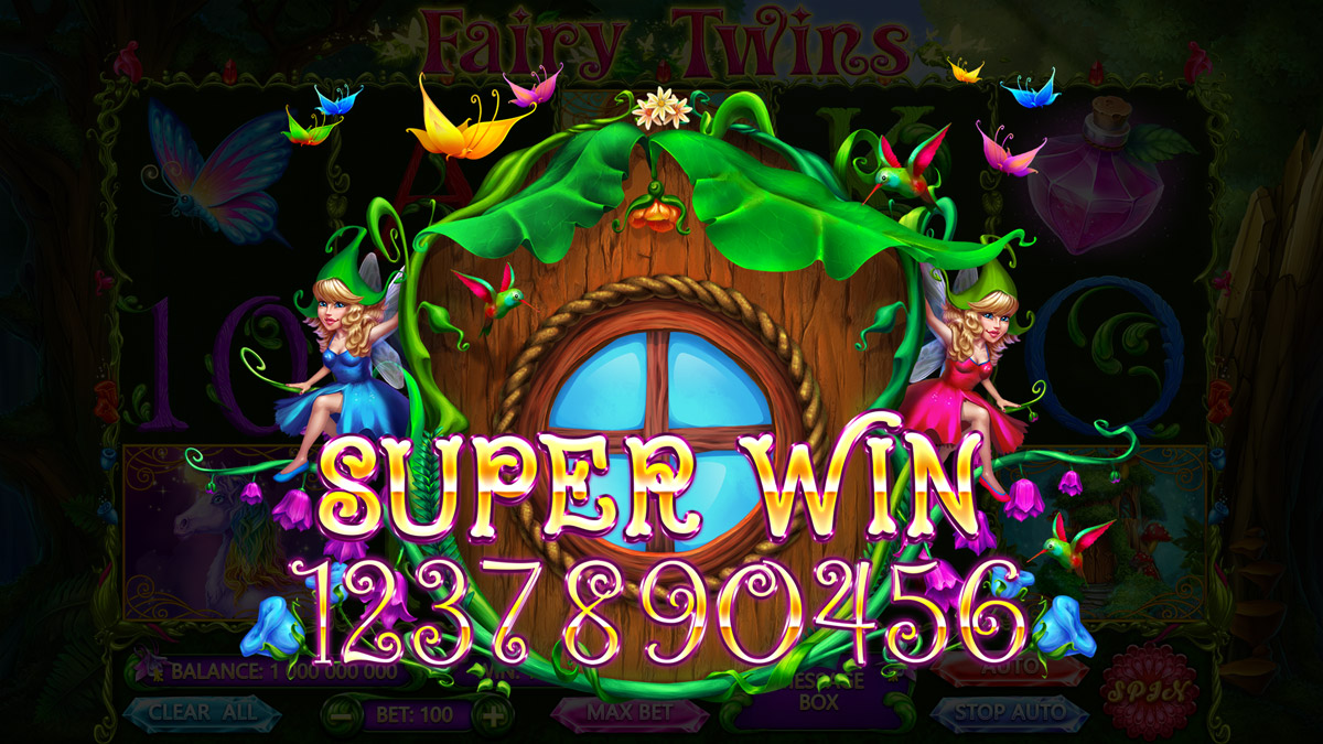 fairy_twins_popup_2