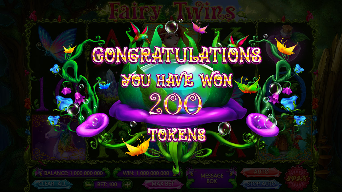 fairy_twins_popup_4