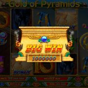 gold_of_pyramids_bigwin