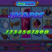 jazz_desktop_jackpot