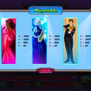 jazz_desktop_paytable-2