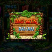 jungle_races_bigwin