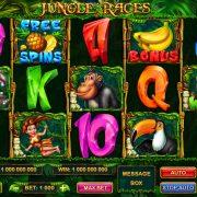 jungle_races_reels