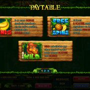 jungle_races_paytable-1