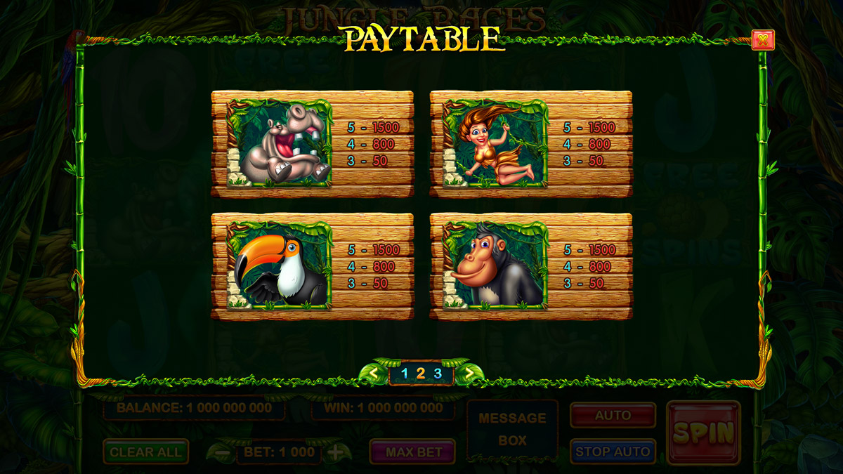 jungle_races_paytable-2